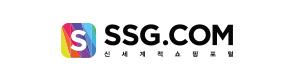 SSG.COM